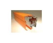 Electrobar® HX