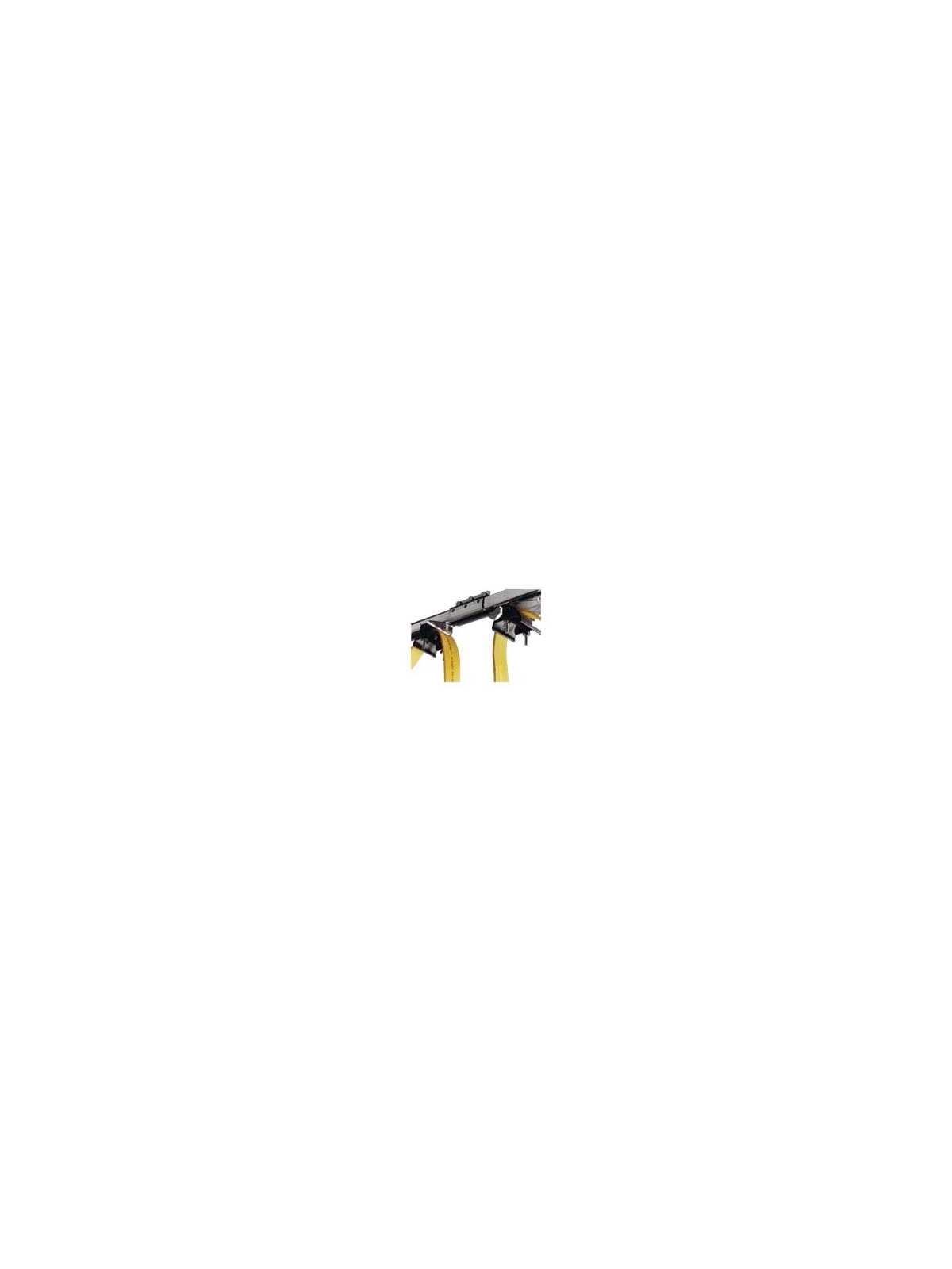 Flat Festoon Cable   Motion Savers Inc.   877-832-4154